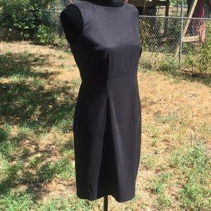 Alyx little black dress